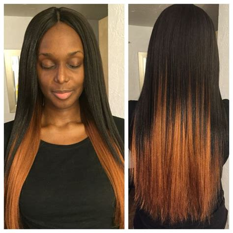crochet hair straight crochet braids with straight hair best braids for