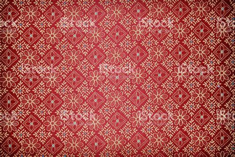 red velvet wallpaper  fashioned gallery