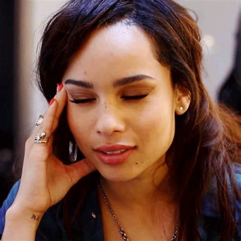 zoe kravitz gif pack chance salas jackson wolves of espa a roleplay on rpg