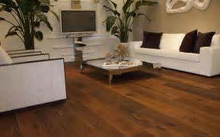 home decorators flooring brazilian koa hardwood flooring for your home