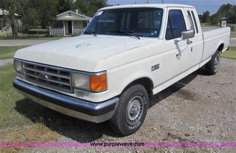 old car owners manuals 2004 ford f250 regenerative braking service manual old car manuals online 1987 ford f series navigation system 1987 1991 ford f