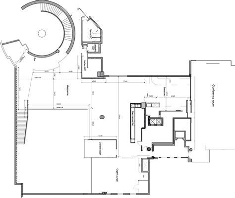 Venue Floor Plan capacity layout amp floor plan melrose arch the venue