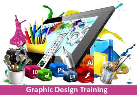 graphics design outsourcing outsourcing freelancing trainings in dhaka outsourcing