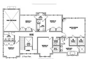 New Old House Plans Amazing New Old House Plans 2 Old House Floor Plans