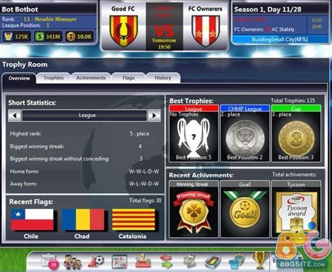 main top eleven football manager tips cheat
