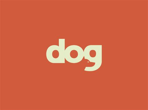 icon design daily dog by sean o brien on inspirationde