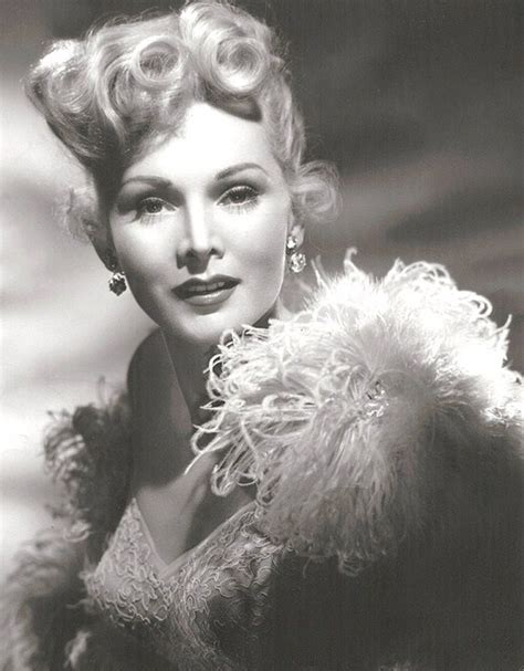 biography zsa zsa gabor 41 best zsa zsa gabor 1917 2016 images on pinterest