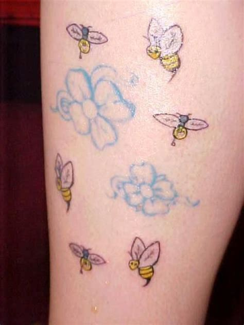 lightning bug tattoo 1000 images about firefly tattoos on