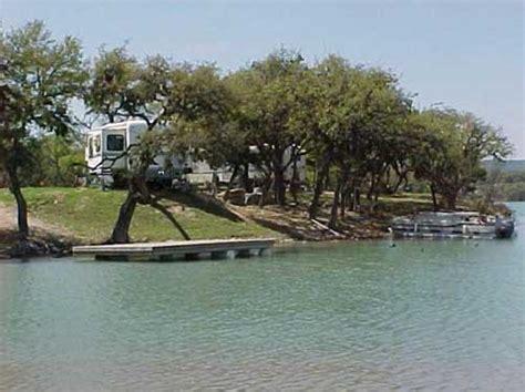 medina lake boat rentals central texas archives