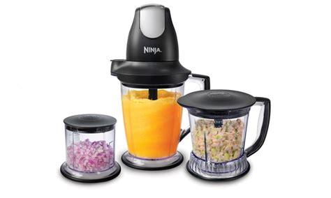 ninja kitchen appliances ninja kitchen appliances groupon goods