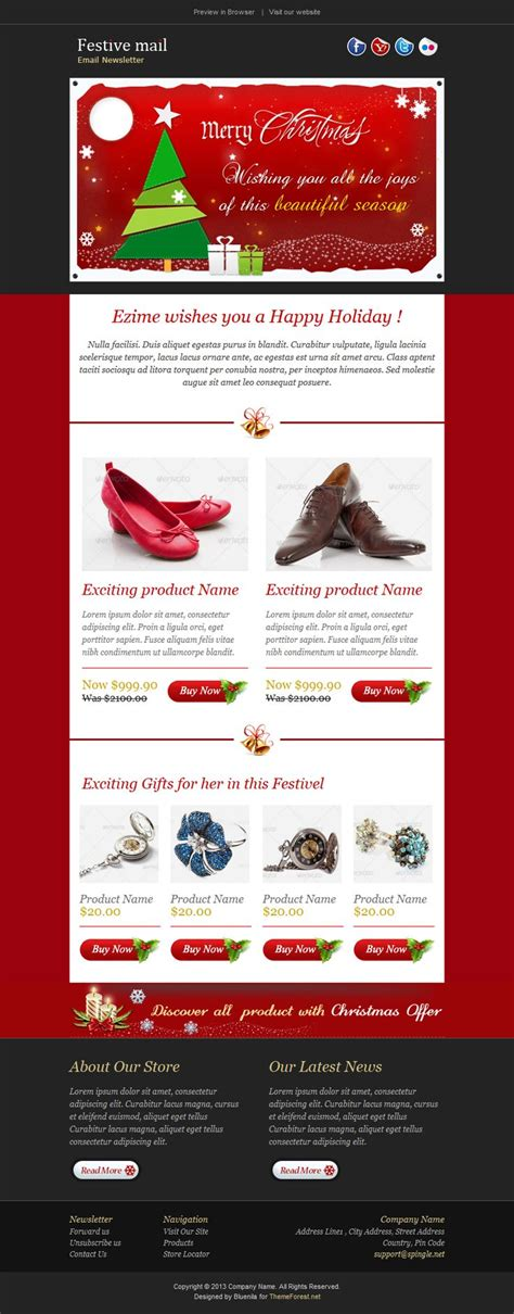 beautiful newsletter templates 17 best images about newsletter on newsletter