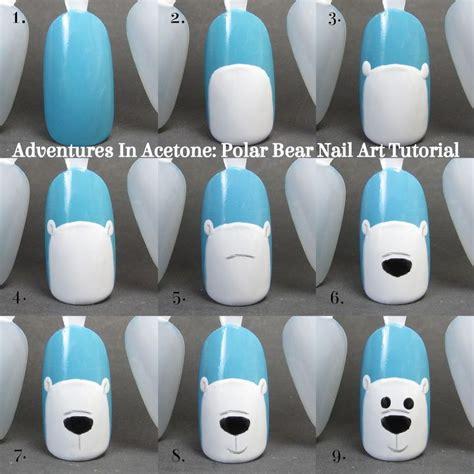 uñas imágenes de uñas decoradas 926 mejores im 195 161 genes de u 195 177 itas en pinterest arte de u 195