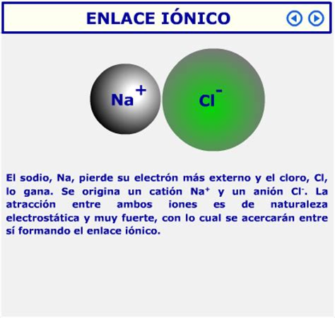 imagenes enlace html imagina y crea enlaces entre 225 tomos enlace i 243 nico y