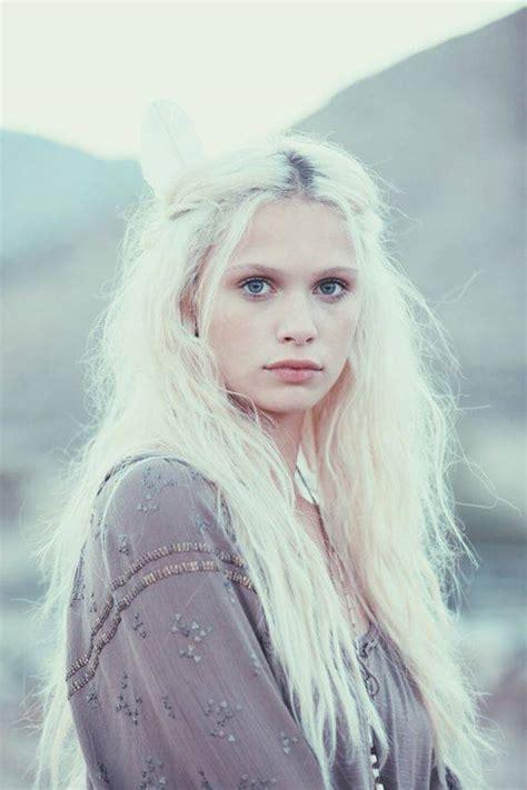 film china white hair dein leben auf ravenwood