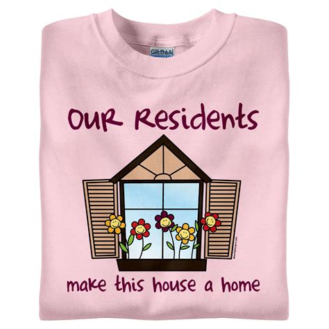 Home Tshirt nursing home t shirt designs best home design ideas