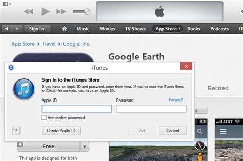 make a itunes account without credit card create us itunes account without credit card setuix