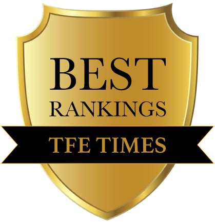 Best Mba Programs For Pharmacists by 2018 Best Master S Of Accounting Programs Tfe Times