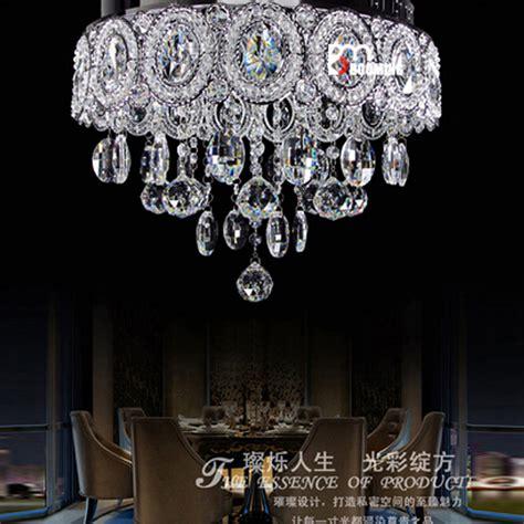 Moderne Kronleuchter Halogen by New K9 L Modern Design Chandelier Light Home