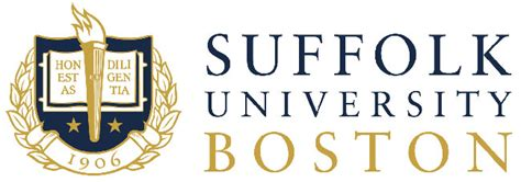 Resume Writing Online by Profile For Suffolk University Higheredjobs
