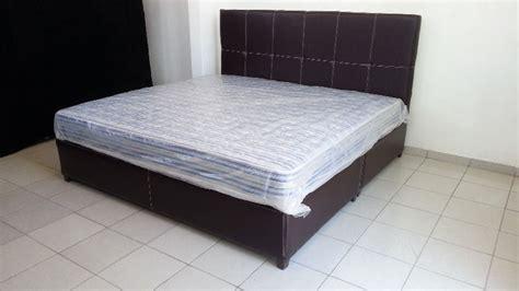 colchon usado king size venta de colchon cama 71 articulos de segunda mano