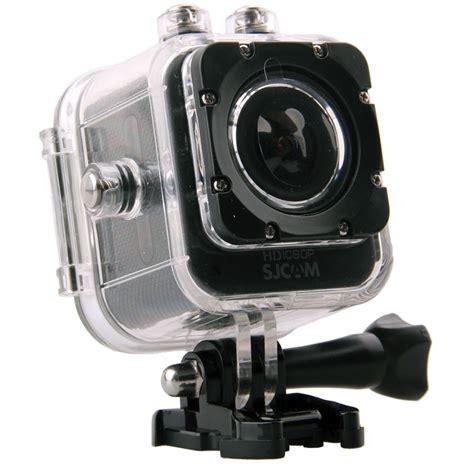 Sjcam Mini sjcam m10 cube mini hd black sjm10b b h
