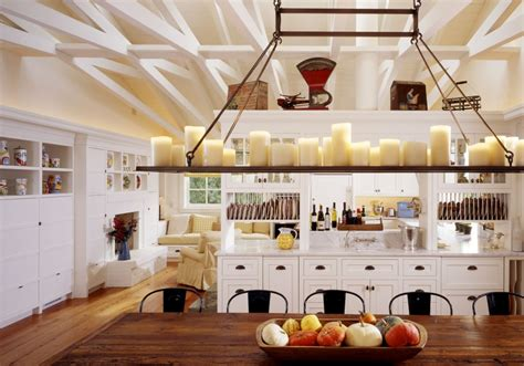farmhouse designs interior farmhouse interior design pictures tedx designs the