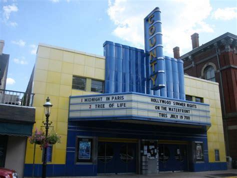 Princeton Garden Theatre by Award Winning Documentary Focusing On Revolutionary Patch