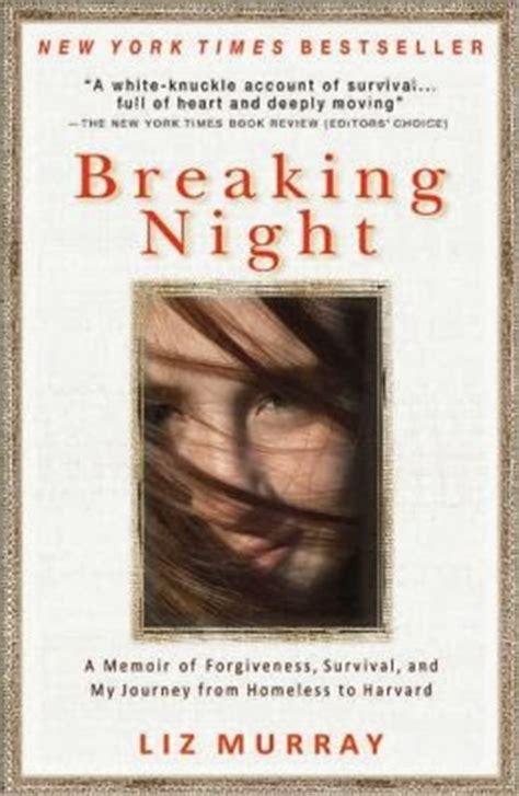 libro the night voyage time vitaminas para el 233 xito vitamins for success de la calle a la universidad