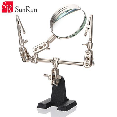 sunrun tool buy wholesale electronic appliance repair from china electronic appliance repair