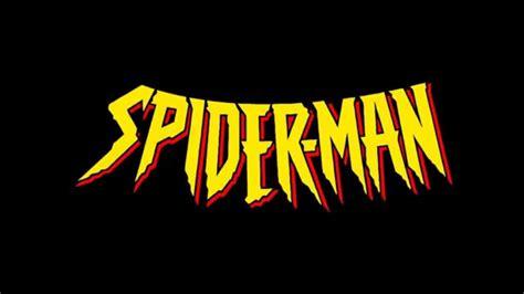 tv themes cartoon lyrics spider man the animated series 1994 theme song lyrics