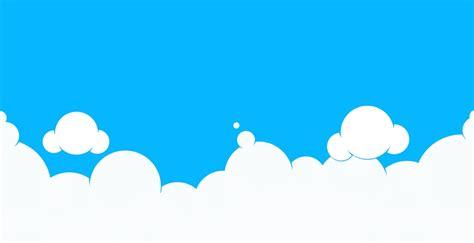 wallpaper blue cloud blue2 images blue cloud background hd wallpaper and