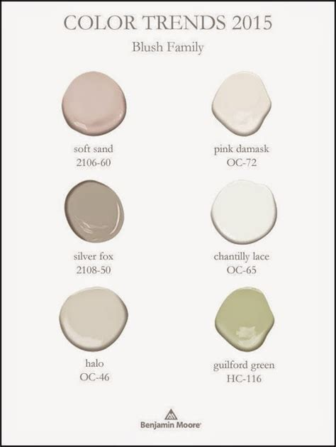 color of the year benjamin moore benjamin moore s color of the year for 2015 home