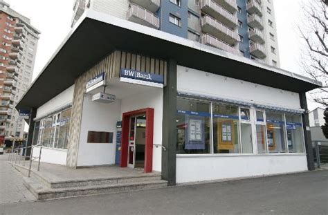 bw bank bad cannstatt öffnungszeiten bw bank filiale in stuttgart rot herzlich willkommen