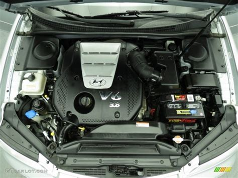 all car manuals free 2006 hyundai azera electronic throttle control service manual automotive repair manual 2006 hyundai azera electronic toll collection