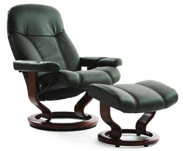 reviews of stressless recliners stressless ekornes furniture reviews recliners la
