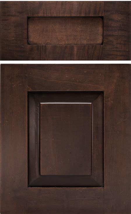 types of cabinet doors cabinet door types cabinet creations design inc