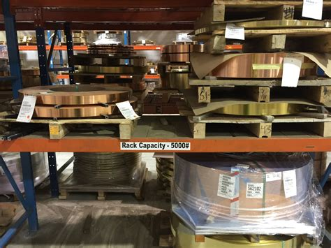Z Racks For Sale by Coil Rack Coil Racks For Sale Warehouse Rack And Shelf