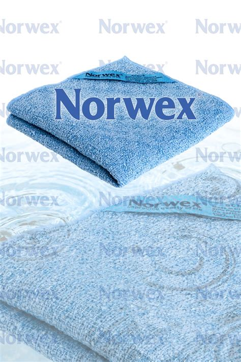 pin by leslie sprowles on norwex pinterest