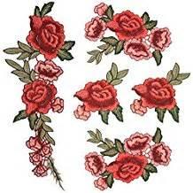 Blumen Sticker Zum Aufnähen by Suchergebnis Auf De F 252 R Applikationen Zum Aufn 228 Hen