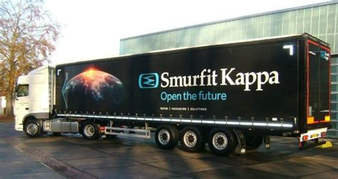 American Home Design Jobs smurfit kappa purchases two brazilian packaging firms for