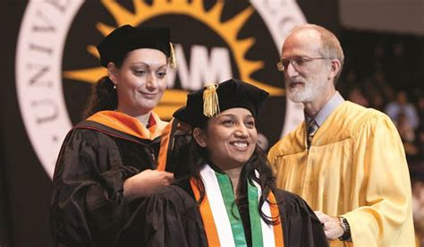Higher Education In Usa After Mba by What Are Your Options In India After Completing Higher