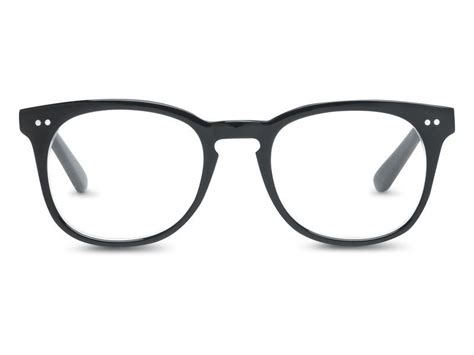 Frame Bridge Glasses toms dodoma glasses a larger rounder pair of glasses