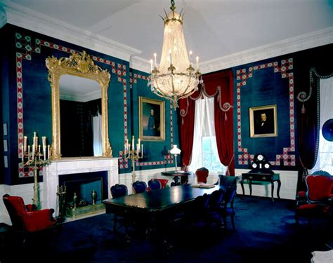 white house treaty room treaty room white house museum