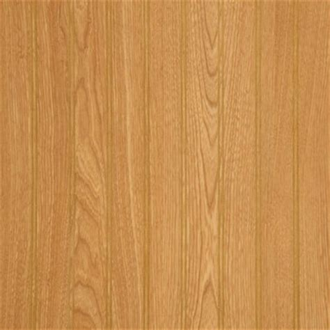 Beadboard Wainscot Wood Paneling Empire Oak | beadboard wainscot wood paneling empire oak