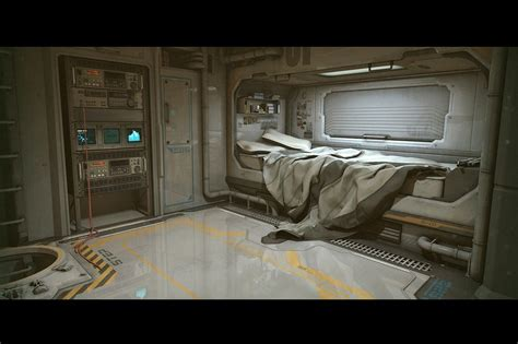 room space inspiring space themed room ideas for your home sci fi