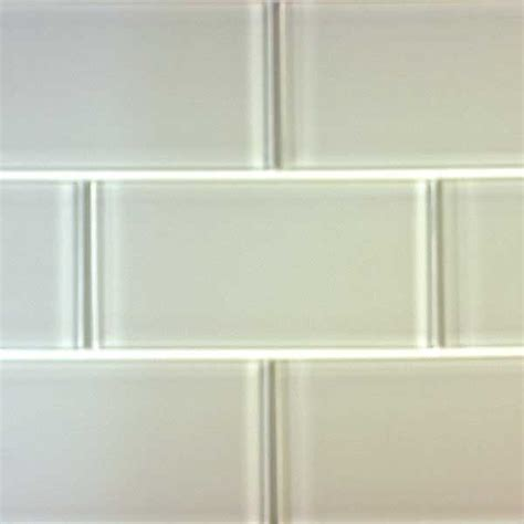 what is subway tile subway tiles