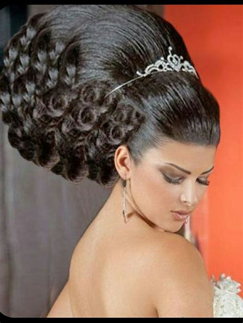 haircuts unlimited 425 best big hair images on pinterest vintage hair