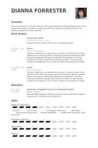 Direct Care Description by Direct Care Staff Resume Sles Visualcv Resume Sles