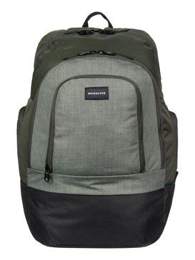 Tas Quicksilver Medium school bags backpacks for quiksilver