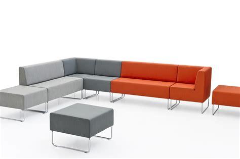 couch hosting host sofa 200 afra furniture